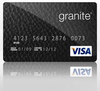 Vanquis Credit Card Information Gemescool Org