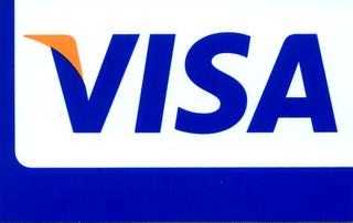 Uk Secured Mastercard Visa Credit Cards